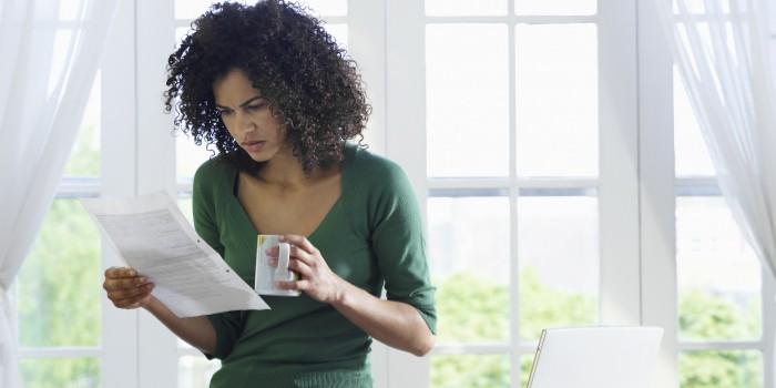Emprendedora que quiere que le dé tiempo a todo