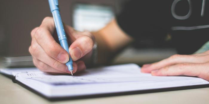 Escribir artículos