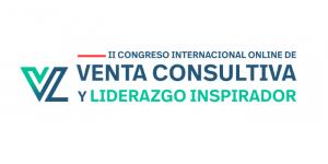 Congreso de Venta Consultiva y Liderazgo Inspirador